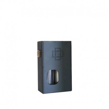 Kit Druga Squonker AugVape Full Kit