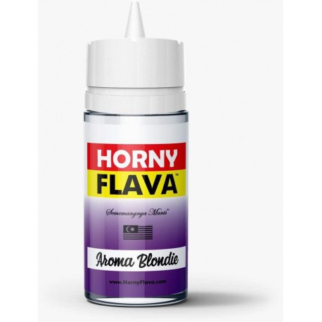 Concentré Dear Blondie - Horny Flava 30ML