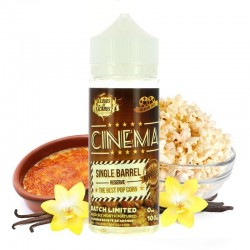 Cinema Réserve - Cloud of Icarus 100 ML