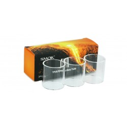 Pyrex Pour TFV8 (Pack de 10)