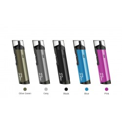 Kit Spryte 650mAh Aspire