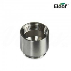 Air Pipe pour Ello Series Eleaf (Pack de 5)
