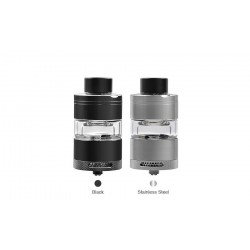 Atomiseur Glaz RTA 7ml Steam Crave
