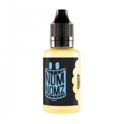 Concentré Krispie Treat - Nom Nomz 30ML