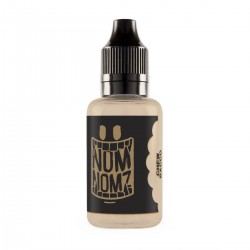 Concentré Chew Bacco - Nom Nomz 30ML