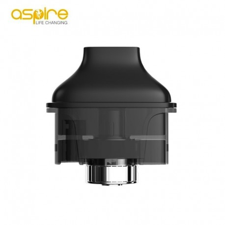 Cartridge / Cartouche Nautilus AIO Pod Aspire 4.5ml