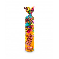Eliquide  Sweet Tooth  - Mango Flavour 50 ML