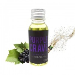 Concentré Purple Crave 30ml Classic by Medusa