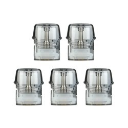Cartridge RunAbout 2ml Joyetech (Pack de 5)