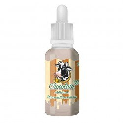 Concentré Chocolate Milkshake V2 Bunny 30ML (Pack de 6)