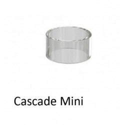 Pyrex Cascade Mini 3,5ML (Pack de 10)