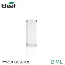 Pyrex GS Air 2 (Pack Par 10)