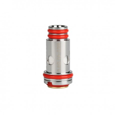 Whirl Coil UWELL