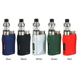 Eleaf - Kit iStick Pico X
