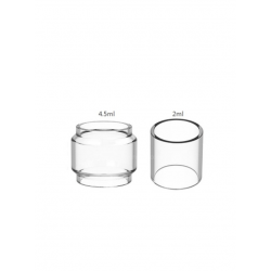 Pyrex Dead Rabbit RTA (Pack de 10)