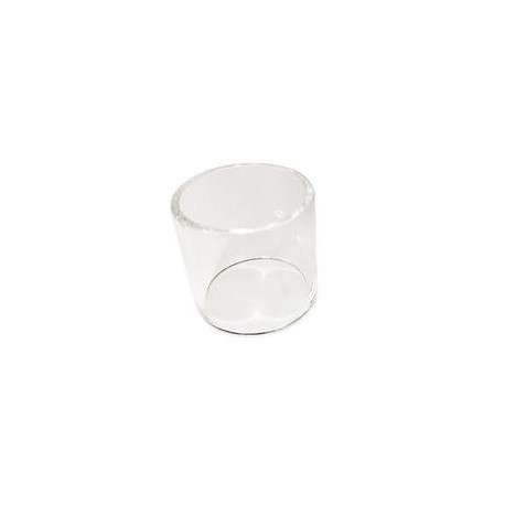 Pyrex TFV8 X Baby 4ML (pack de 10)