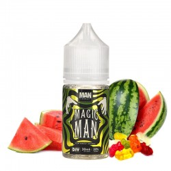 One Hit Wonder - Concentré Magic Man 30ml
