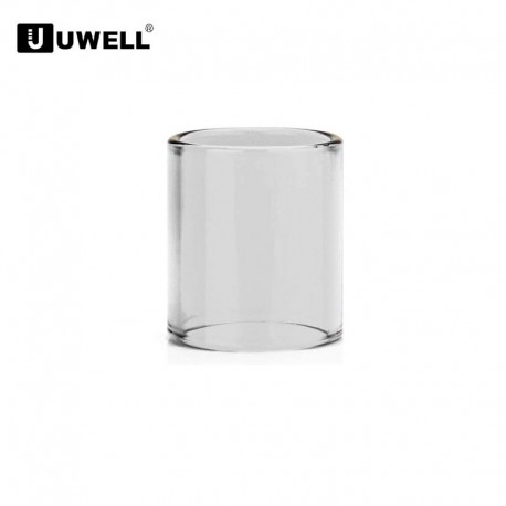 Pyrex Crown 3 UWELL