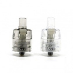 Vzone - Preco Mtl 2Ml Pack de 10