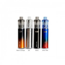 Vzone  - Kit  Preco One 3ML -
