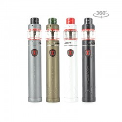 Kit Plexar 4 ml Innokin