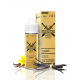 E Liquide Vanilla Cash - Treasure Gold 50 ML (Mix & Vape)