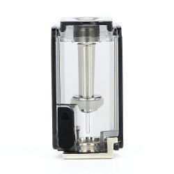 Cartdridge Exceed Grip/5 - Joyetech