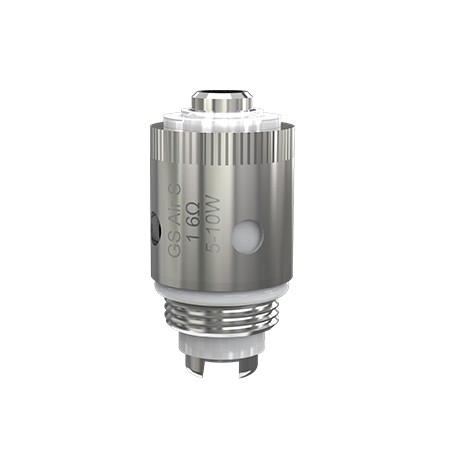 Coil GS AIR S - Eleaf /5