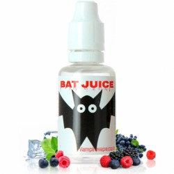 Concentre Bat Juice Vampire Vape 30 ML