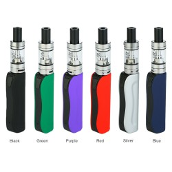 Kit iStick Amnis - Eleaf