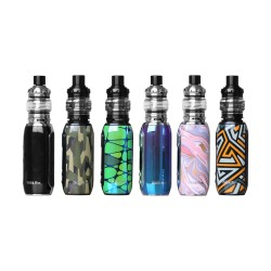 Kit  Istick Rim - 3 ml - Eleaf