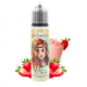 E Liquide Mary Read - Buccaneer's Juice 50 ML