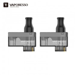 Pod Aurora Play - Vaporesso 2ML