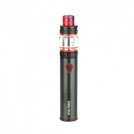 Kit Stick Prince 8ML Smoktech noir