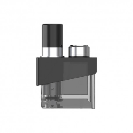 Cartridge Trinity Alpha Pod 2ml SMOK