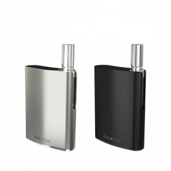 Kit Icare Flask - Eleaf