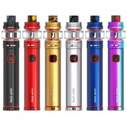 Kit Stick 80 W Smok