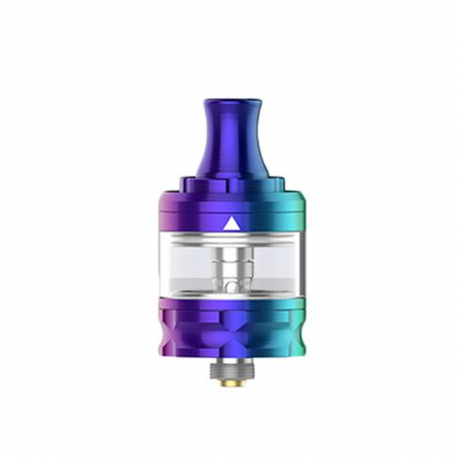 Tank MTL -  Flint  2 ml - Geekvape rainbow