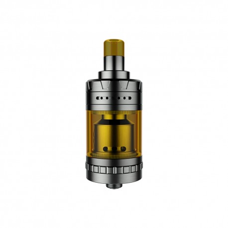 Exvape - Expromizer V4 MTL - RTA 2 ml Brushed