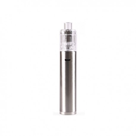Vzone  - Kit  Preco plus 3ML - gun metal