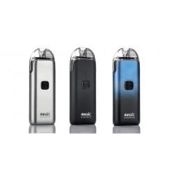 Atopack Magic Starter 7 ml - Joyetech