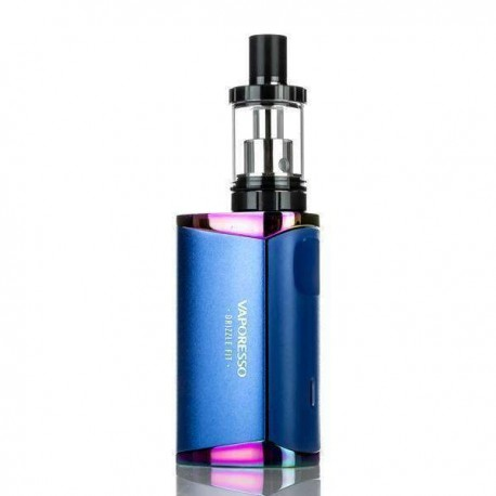 Vaporesso - Kit Drizzle Fit Vaporesso rainbow