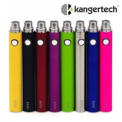 Batterie EVOD 1000 MAH - Kangertech grossiste france