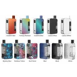 Kit Exceed Grip - Joyetech