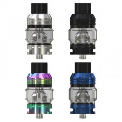 Clearomiseur Rotor - 5.5 ml Eleaf