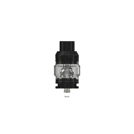 Clearomiseur Rotor - 5.5 ml Eleaf noir