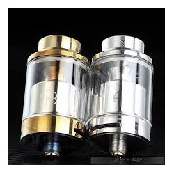 Atomiseur Growl RTA 3.5ml EUGENE
