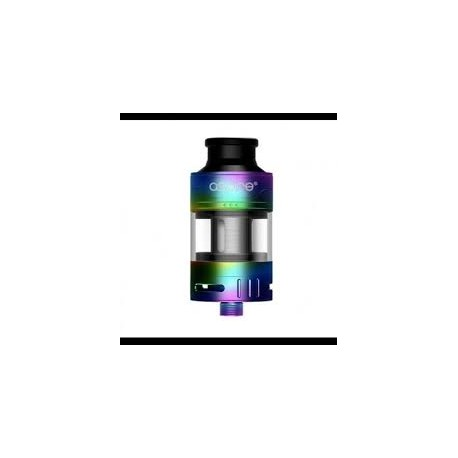 Clearomiseur Cleito Pro - Aspire rainbow