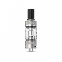 Clearomiseur Q16 Pro Justfog SS