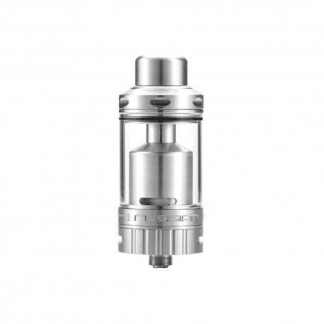 UCT The Russian 98% RTA 5ml Silver